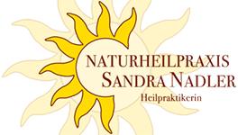 Naturheilpraxis Nadler Logo